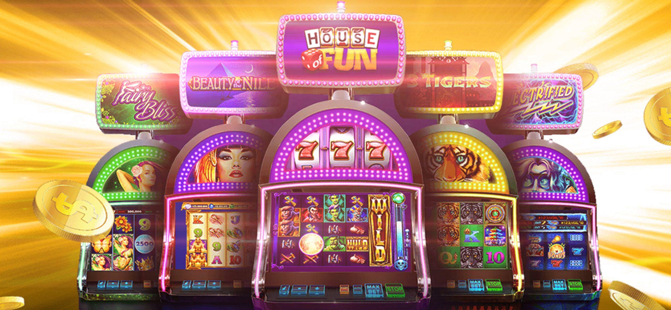 沙龍娛樂城賭神玩21點